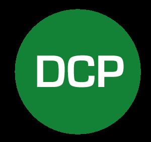 dcp-fosfitalia-home