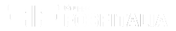 fosfitalia-gruppo-logo-bianco
