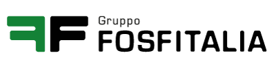 fosfitalia-logo
