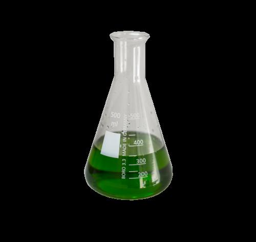 homepage-fosfitalia-3