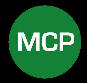 mcp-fosfitalia-home