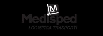 medisped-logo