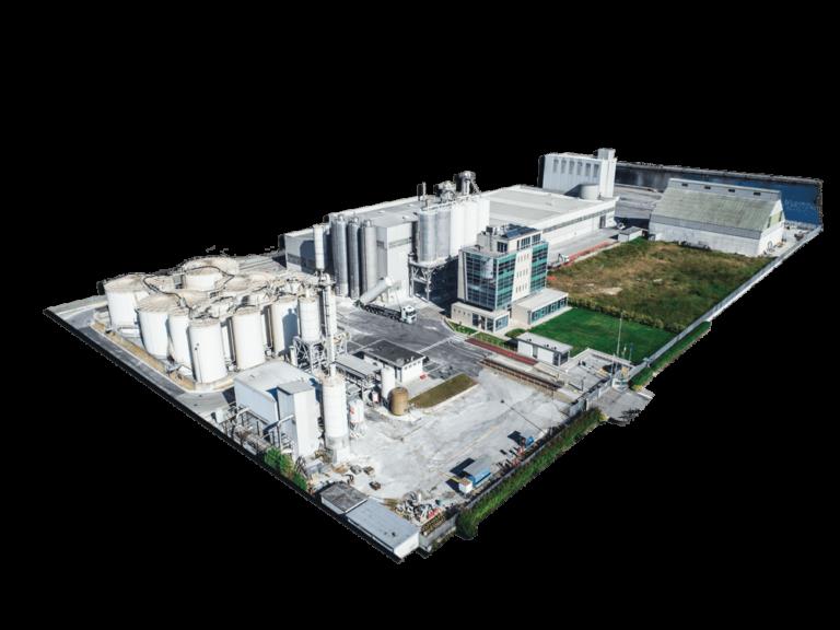 ravenna-fosfitalia-stabilimenti-1-min