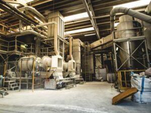 stabilimenti-forlì-fosfitalia-galleria-2-min