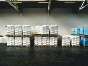 stabilimenti-forlì-fosfitalia-galleria-4-min