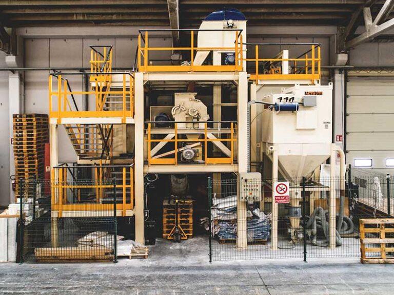 stabilimenti-forlì-fosfitalia-galleria-5-min