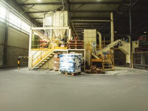 stabilimenti ravenna fosfitalia galleria 1 (3)-min