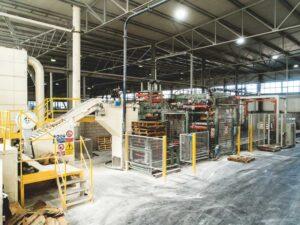 stabilimenti-ravenna-fosfitalia-galleria-1-(5)-min