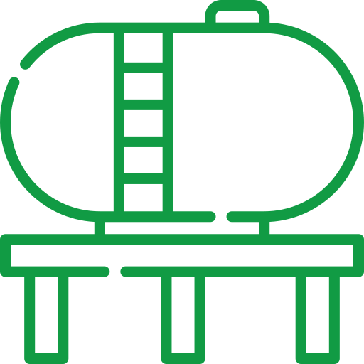tanks fosfitalia