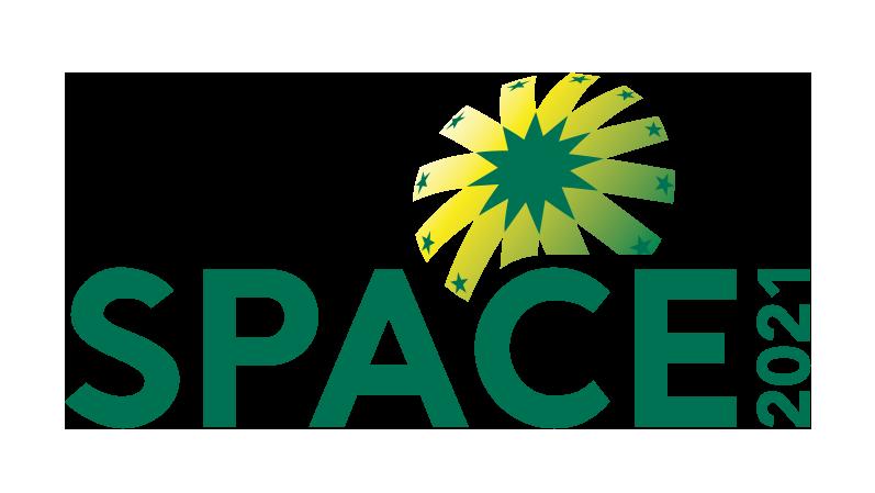 Logo_SPACE2021