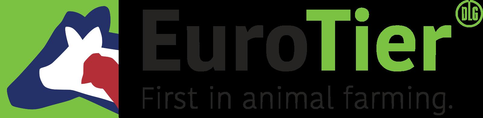 logo_eurotier_big_vorlage_vector_mit_rot_pin